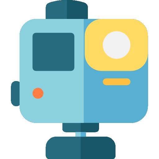 Effectuer le suivi de votre commande GoPro