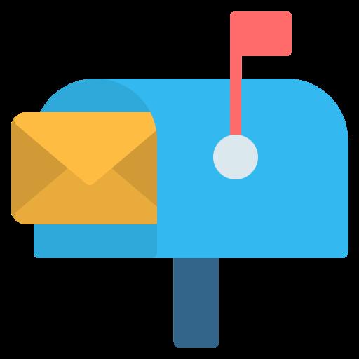 Comment suivre son courrier avec La Poste?