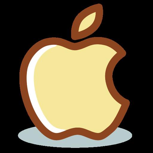 Livraison de sa commande Apple