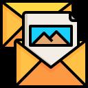 Suivre son courrier