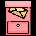lettre suivi La Poste